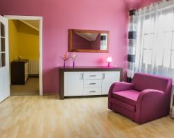 apartament,zamek łapalice,wolne pokoje,domek do wynajęcia,kwatery na kaszubach,pokoje kaszuby,do wynajęcia,kartuzy,hotel kaszuby,kwatery do wynajęcia