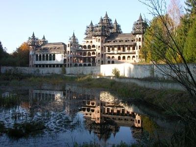 3,hotel kartuzy,zamek łapalice,nocleg na kaszubach,pokoje kaszuby